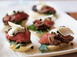 """Cooking Class - """"Christmas Appetizers"""" @ Vines & Rushes Winery        """