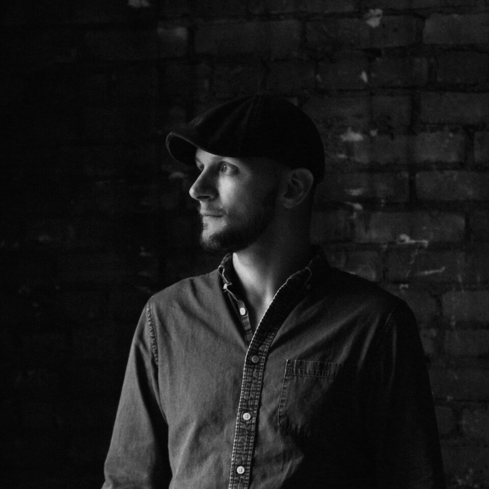 Live Music featuring Ben Harold @ Vines & Rushes Winery |  |  |