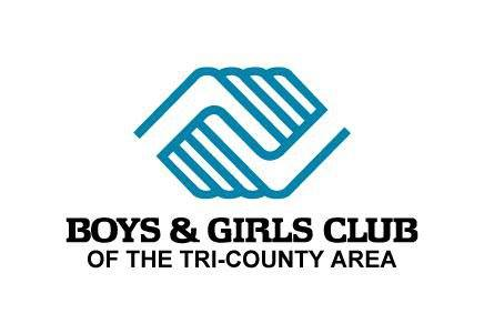 """""""Cause of the Monday's"""" _ Boys & Girls Club of the Tri County Area @ Vines & Rushes Winery 