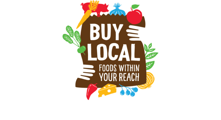 Locavore Marketplace @ Vines & Rushes Winery |  |  |