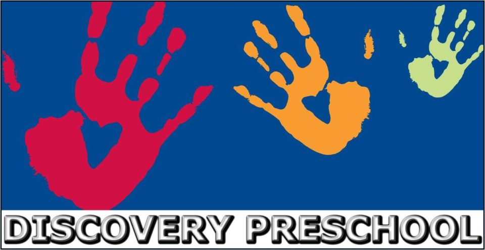 Cause of the Mondays - Discovery Preschool @ Vines & Rushes Winery |  |  |