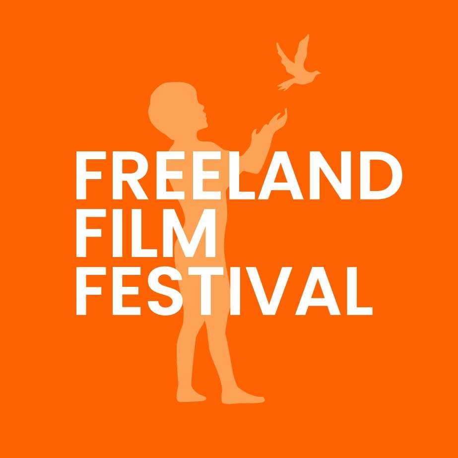 Cause of the Mondays - Freeland Film Festival @ Vines & Rushes Winery |  |  |
