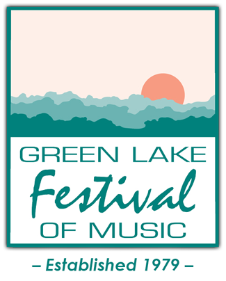 Final Forte Winners in Concert @ Thrasher Opera House | Green Lake | Wisconsin | United States