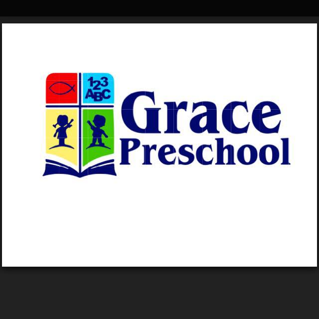 Cause of the Mondays - Grace Preschool @ Vines & Rushes Winery |  |  |