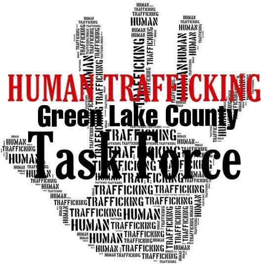 Cause of the Mondays - Green Lake County Task Force @ Vines & Rushes Winery |  |  |