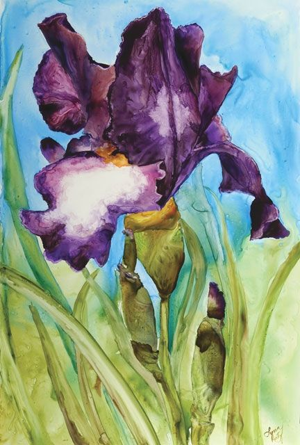 Artist Reception for Lynn Artz @ Vines and Rushes Winery |  |  |