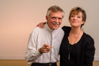 John Harmon & Janet Planet: In-person or Virtual Concert @ Thrasher Opera House |  |  |