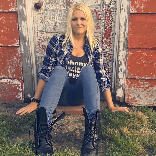 Live Music featuring Kristen Kuiper @ Vines and Rushes Winery |  |  |