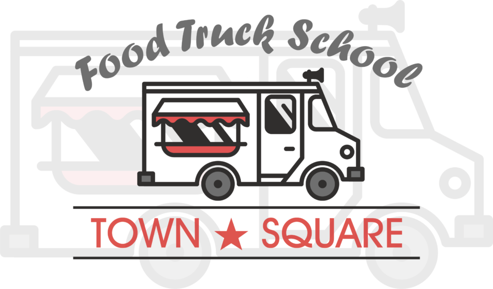 Food Truck School at Town Square @ Town Square |  |  |