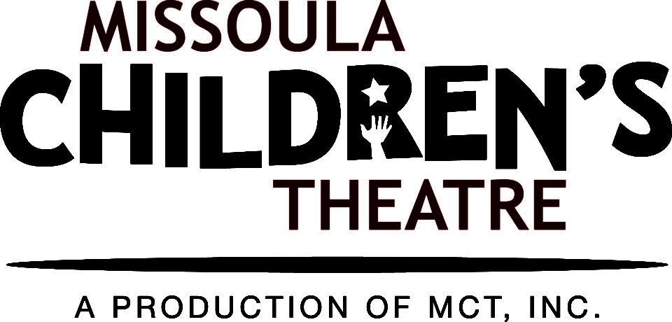 Missoula Children's Theatre: Auditions! @ Thrasher Opera House |  |  |
