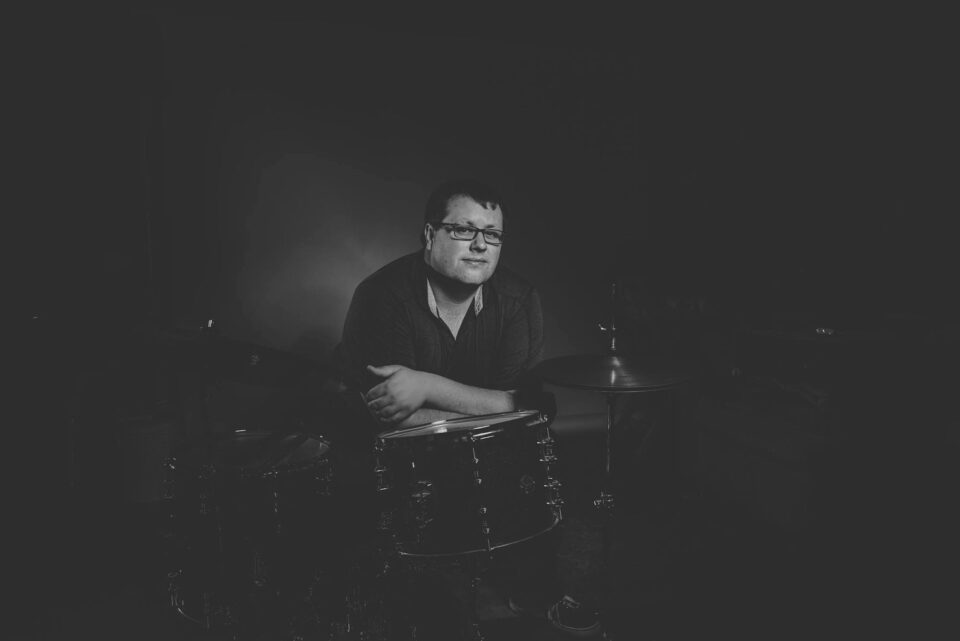 Live Music featuring Mike Malone Trio @ Vines & Rushes Winery |  |  |