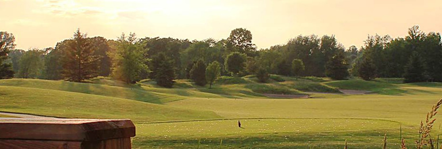 Mascoutin-Golf-Club