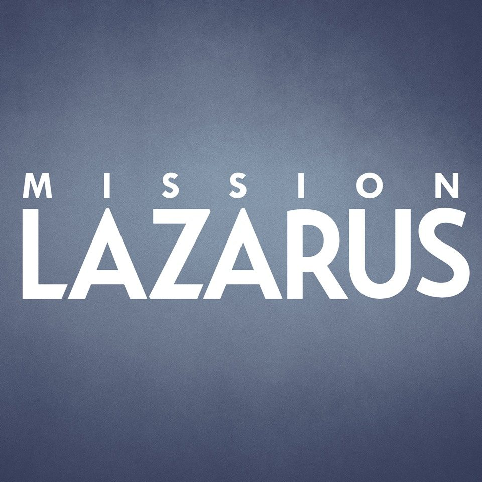 """""""Cause of the Mondays"""" Mission Lazarus @ Vines & Rushes Winery 