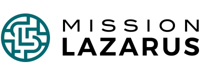 Cause of the Mondays - Mission Lazarus @ Vines & Rushes Winery        