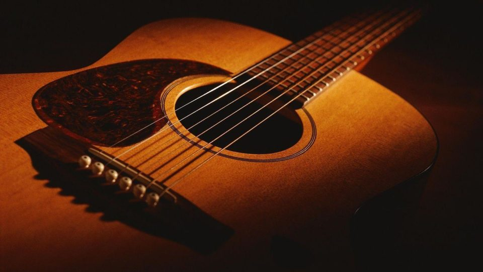 Music with Casey Carney @ Markesan Resident Home |  |  |