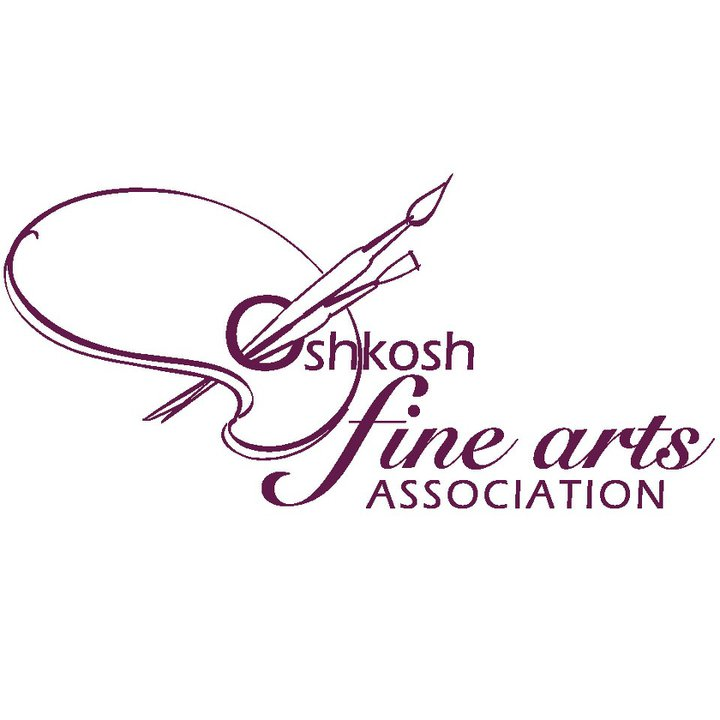 Artist Reception for Oshkosh Fine Arts Association @ Vines and Rushes Winery |  |  |