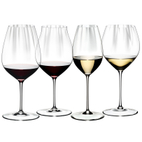"""POSTPONED-""""What a Difference a Glass Makes"""" @ Vines & Rushes Winery"""