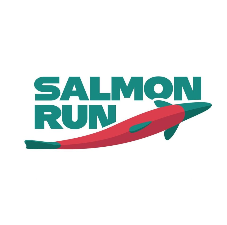 Live Music featuring Salmon Run @ Vines & Rushes Winery |  |  |