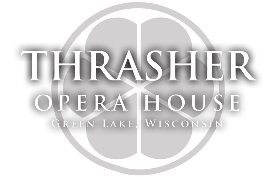 Cause of the Mondays - Thrasher Opera House @ Vines & Rushes Winery |  |  |