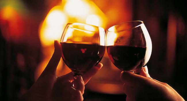 Valentines Wine Pairing Dinner @ Vines and Rushes Winery |  |  |