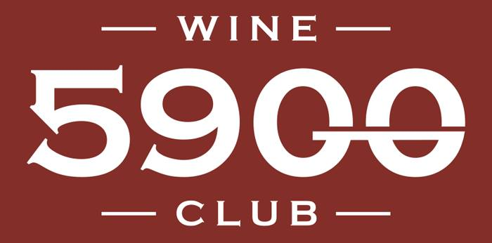 November Wine Club Pick up Party Event @ Vines & Rushes Winery |  |  |