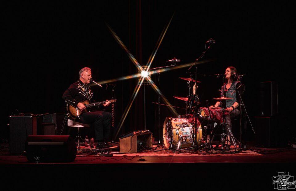 Live Music - Wise Jennings at Thrasher Opera House @ Thrasher Opera House |  |  |