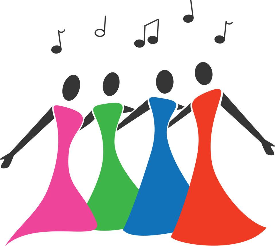 The Joyful Singers @ Markesan Resident Home |  |  |