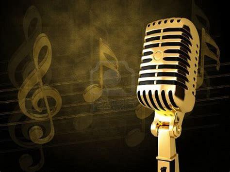 Casey Carney - Musical Entertainer @ Markesan Resident Home |  |  |