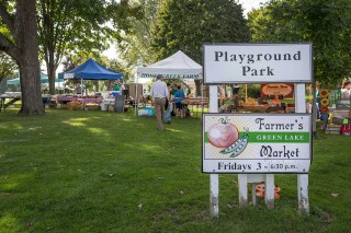 green-lake-wi-farmers-market