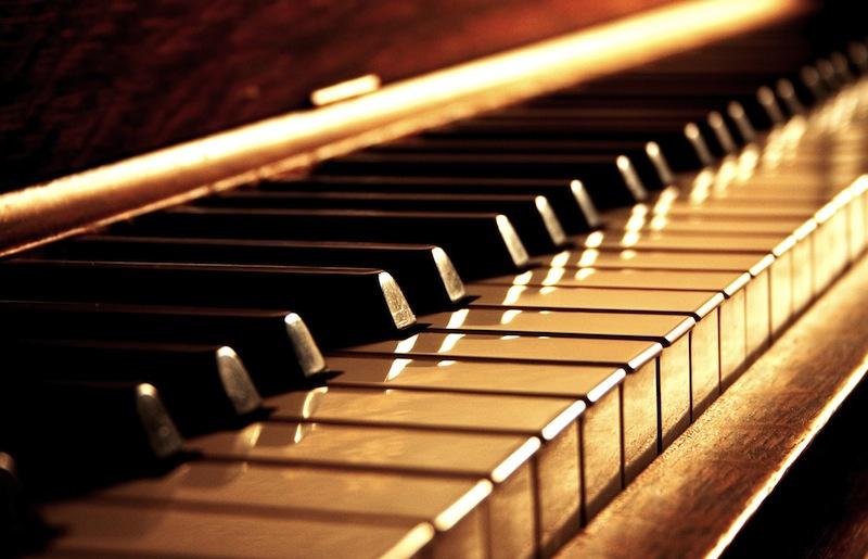 Pianist Jill Litzow @ Markesan Resident Home |  |  |